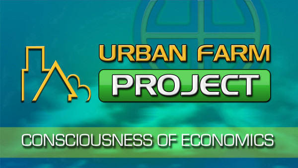 Urban_Farm_Project_Logo2a_1280x720_HD