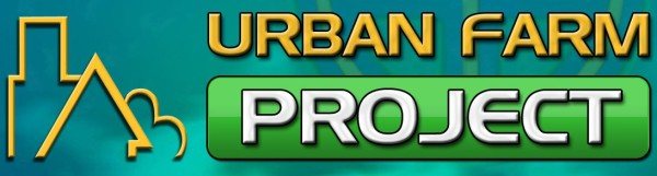 Urban_Farm_Project_Logo2a_1280x720_HD (2)