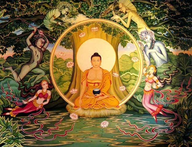 01 buddha